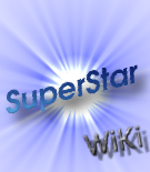 Soubor:Wiki.png