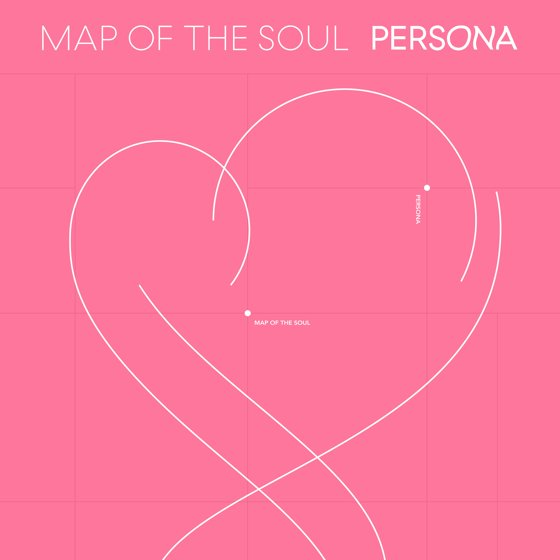 MAP OF THE SOUL: PERSONA   Superstar BTS Wiki   Fandom