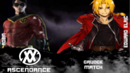 Ascendance2K16RobinvEdwardElric