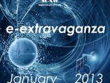 E-Extravaganza 2013