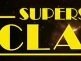 SCAW Superstar Clash