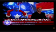 Screenshot 2017-12-22-21-39-46