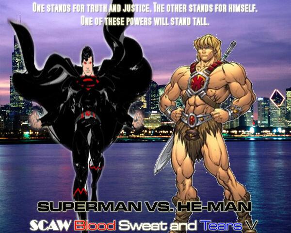 File:BSTVSupermanvHe-Man.jpg