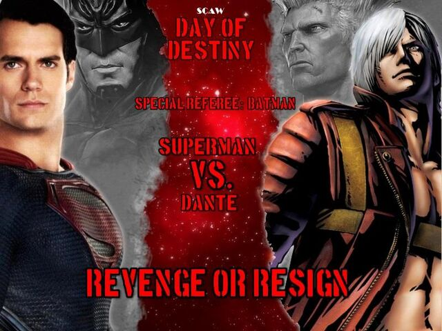 File:DayofDestiny2K16SupermanvDante.jpg
