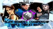 Winterslam2K17SCAWWomensChampionship
