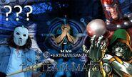 E-Extravaganza2K16CaseyJones&MysteryPartnervMagneto&DrDoom