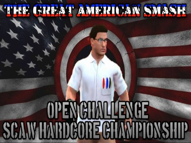 File:TheGreatAmericanSmash2K16SCAWHardcoreChampionship.jpg