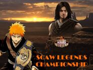 SpringShowdown2K17SCAWLegendsChampionship