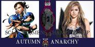 AutumnAnarchy2K17SCAWWomensChampionship