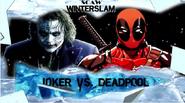 Winterslam2K17JokervDeadpool