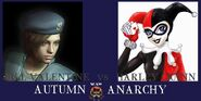 AutumnAnarchy2K17ValentinevQuinn