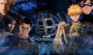 E-Extravaganza2K16SixManLadderMatch