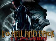 180px-Thb2009FreQ