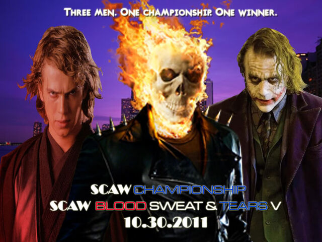 File:BSTVSCAWChampionship.jpg