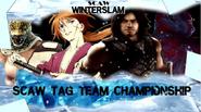 Winterslam2K17SCAWTagTeamChampionship