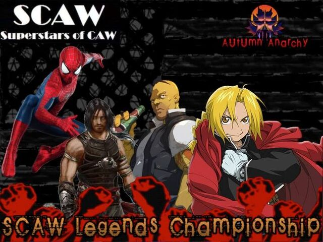 File:AutumnAnarchySCAWLegendsChampionship.jpg