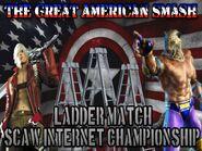TheGreatAmericanSmash2K16SCAWInternetChampionship
