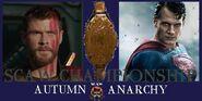 AutumnAnarchy2K17SCAWChampionship