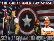 TheGreatAmericanSmash2K16SCAWTagTeamChampionship