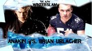 Winterslam2K17AnakinvBrianUrlacher
