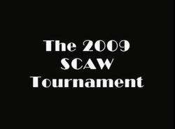 2009scawt
