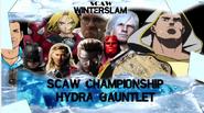 Winterslam2K17SCAWChampionship