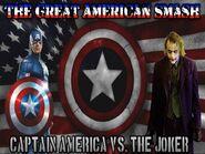 TheGreatAmericanSmash2K16CaptainAmericavTheJoker