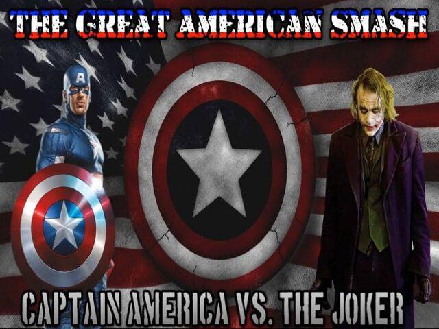 File:TheGreatAmericanSmash2K16CaptainAmericavTheJoker.jpg