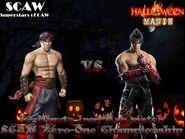 HalloweenManik2K15SCAWZero-OneChampionship
