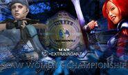E-Extravaganza2K16SCAWWomensChampionship
