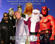 BSTIVHSESvClaus&Hellboy
