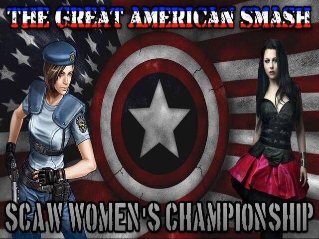 File:TheGreatAmericanSmash2K16SCAWWomensChampionship.jpg