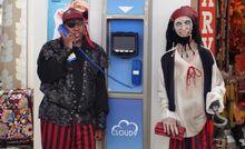 S04E04-Freddy as pirate