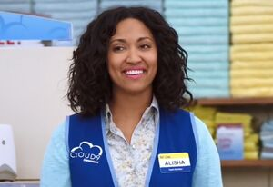 S02E21-Alisha smiles at Dina