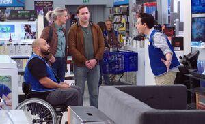S04E16-Jonah yells at Garrett