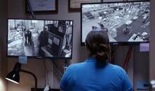 Surveillance office-S01E02