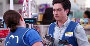 S01E10-Jonah with condoms
