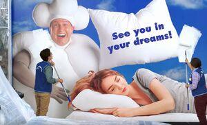 S02E04-Kyle dream sign