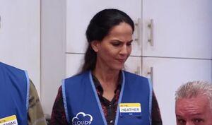 S01E04-Heather