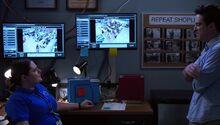 Surveillance office-S02E13