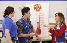 S03E10-Dina-Jonah-Amy pizza chart
