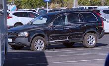S03E17-Glenns car