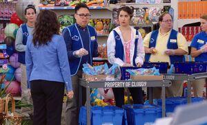 S04E16-Amy w staff