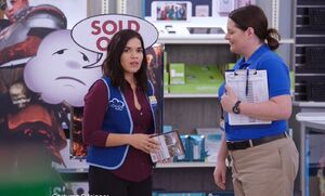 S03E13-Amy Dina crush on Jonah