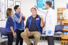 Season Three | Superstore Wikia | FANDOM powered by Wikia