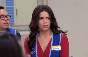 S02E12-Amy Connie nametag