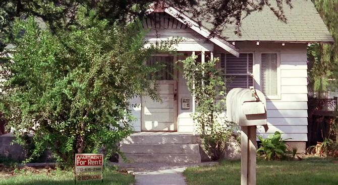 S02E05-Bo and Cheyennes house
