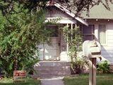 Bo and Cheyenne's House