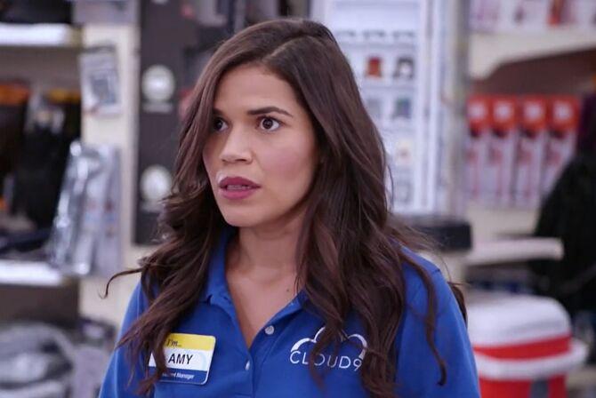 S01E11-Amy real nametag