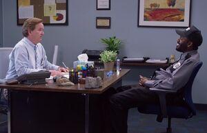 S03E04-Glenns Office Glenn Ken